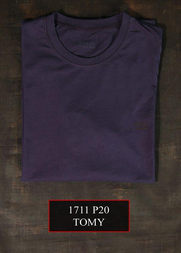 1711 P20 TOMY