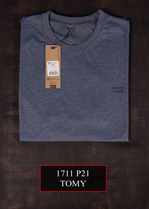 1711 P21 TOMY