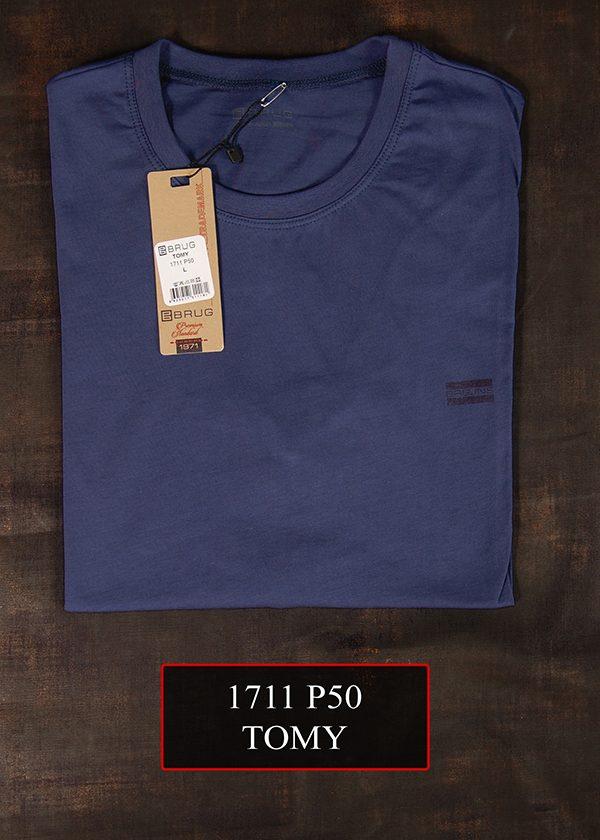1711 P50 TOMY
