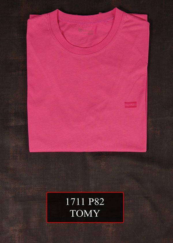 1711 P82 TOMY
