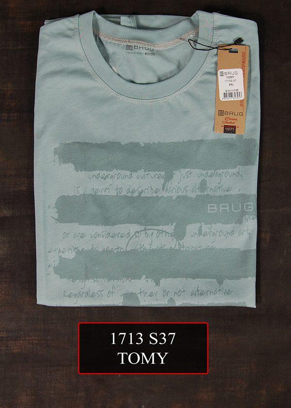 1713 S37 TOMY